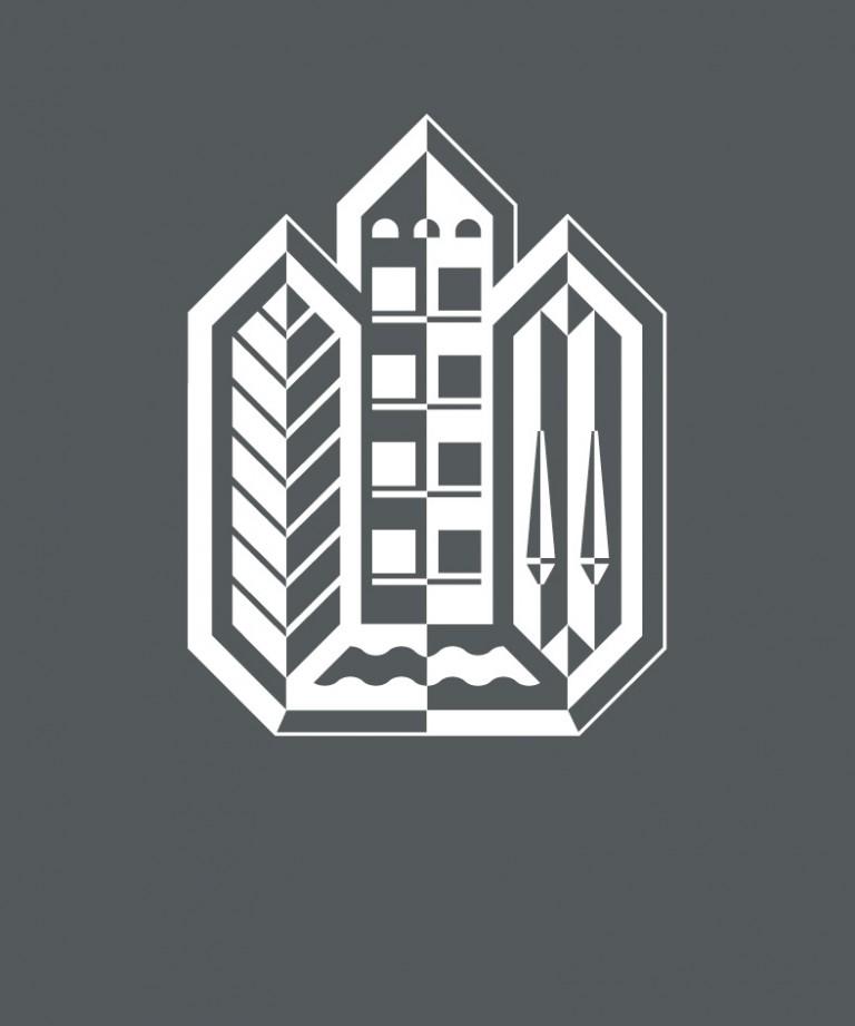 Hotel Dorfmuehle KONZERTE / VERANSTALTUNGEN